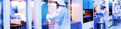 Legislación. Medidas de vigilancia de la resistencia a los antimicrobianos en las bacterias
